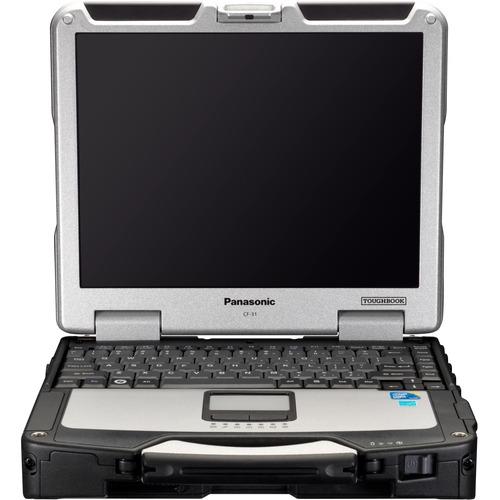 "Win7 (Win10 Pro COA), Intel Core i5-5300U 2.30GHz, vPro, 13.1"" XGA Touch, 8GB(4+4), 256GB SSD, Intel WiFi a/b/g/n/ac, TPM, Bluetooth, Dual Pass (Upper:WWAN/Lower:Selectable), 4G LTE Multi Carrier (EM7355), Webcam, Emissive Backlit Keyboard, No DVD Drive, Toughbook Preferred"