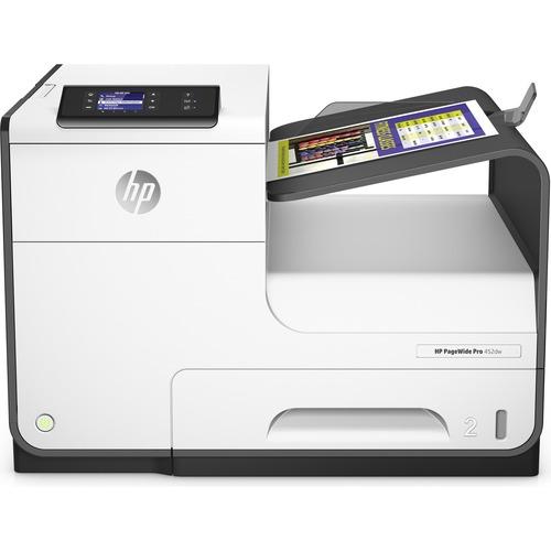 HP PageWide Pro Printer