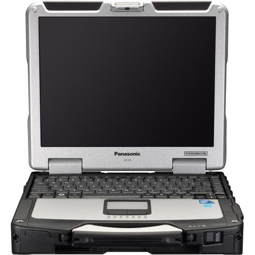 "Win7 (Win10 Pro COA), Intel Core i5-5300U 2.30GHz, vPro, 13.1"" XGA Touch, 8GB(4+4), 256GB SSD, Intel WiFi a/b/g/n/ac, TPM, Bluetooth, Dual Pass (Upper:WWAN/Lower:Selectable), Emissive Backlit Keyboard, Multi-drive, Toughbook Preferred"