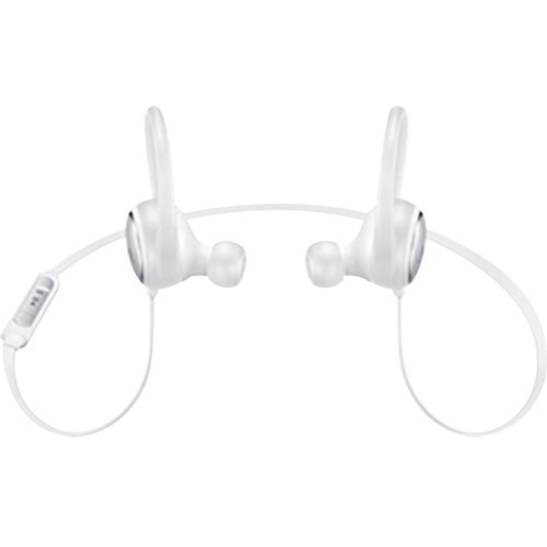 Samsung Level Active Earset