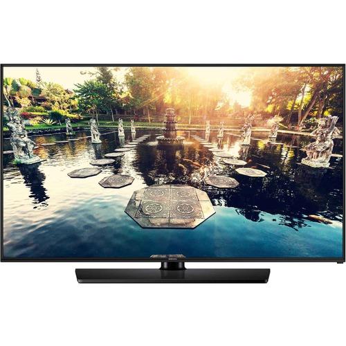 "Samsung 690 HG40NE690BF 40"" LED-LCD TV"