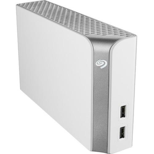 SEAGATE RETAIL 4TB SEAGATEBACKUPPLUSMAC USB3.0 3.5E