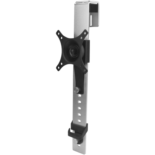 """StarTech.com Single-Monitor Mount 