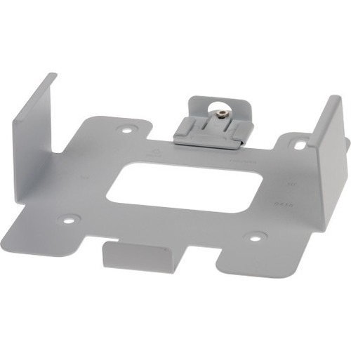 AXIS Mounting Bracket for Recorder