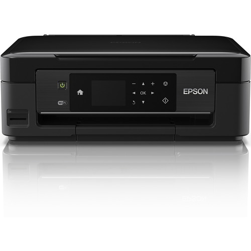 Epson Expression Home XP-442 Inkjet Multifunction Printer