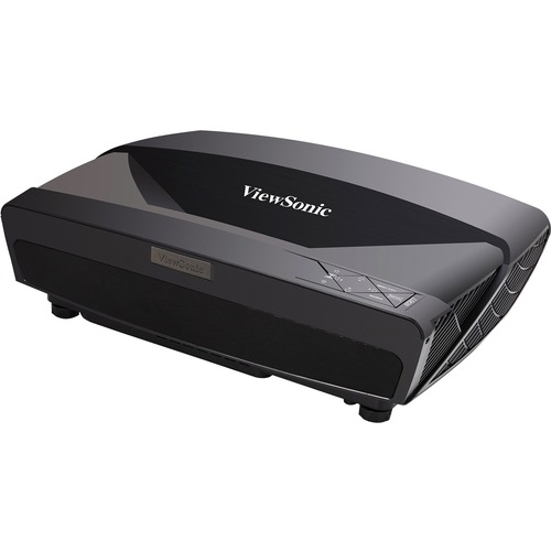 Viewsonic LS820 Laser Projector | 1080p | HDTV
