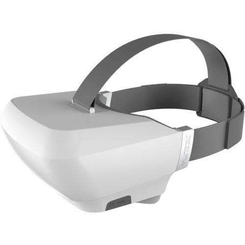 Yuneec SkyView FPV Headset