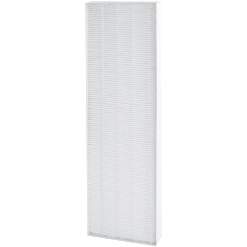Fellowes True HEPA Replacement Filter - Small - For AeraMax 90/100/DX5