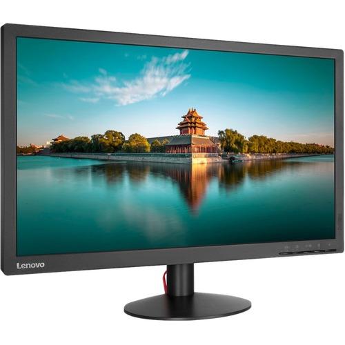 "Lenovo ThinkVision T2324d 23"" LED LCD Monitor   16:9   5 ms"