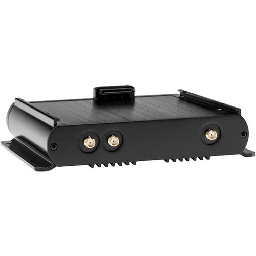 COR EXTENSIBILITY DOCK FOR   IBR600B/IBR650B SERIES ROUTERS