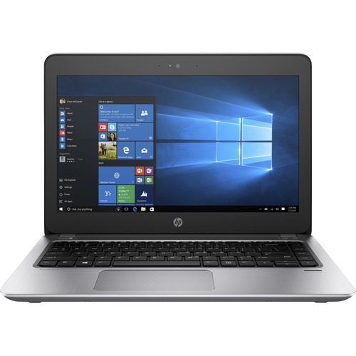 HP INC. - SMARTBUY NOTEBOOK PROBOOK 430 G4 I3-7100U 2.4G 4GB 500GB 13.3IN W10P