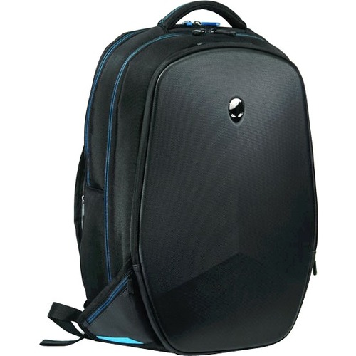 NEW - Alienware Vindicator Backpack 13 inch 2.0