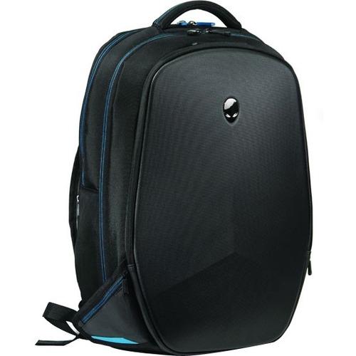 NEW - Alienware Vindicator Backpack 17.3 inch 2.0