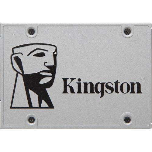 "Kingston SSDNow UV400 960 GB 2.5"" Internal Solid State Drive"