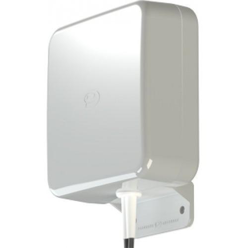 MIMO LTE WALL MOUNT + GPS, 5M, SMA