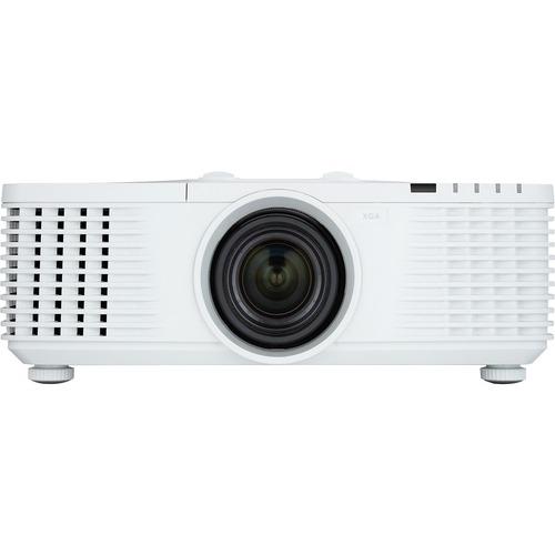 Viewsonic Pro9510L DLP Projector   HDTV   4:3