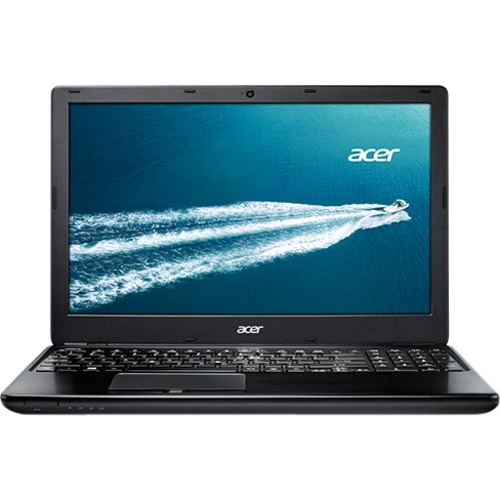 "Acer TravelMate P459-M TMP459-M-363T 15.6"" LCD Notebook - Intel Core i3 i3-6100U Dual-core (2 Core) 2.30 GHz - 4 GB DDR4"