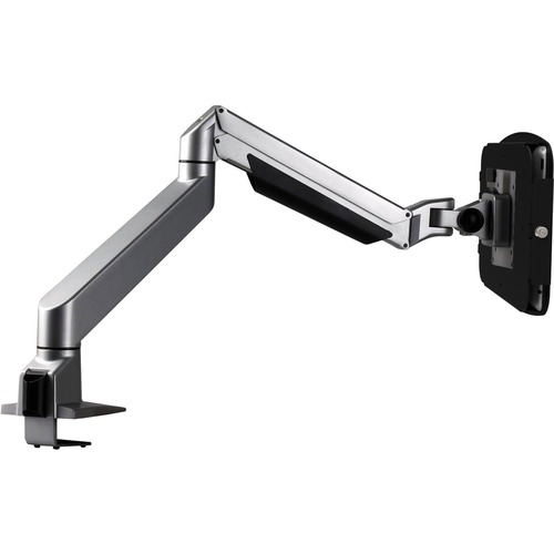 Compulocks Mounting Arm for Tablet