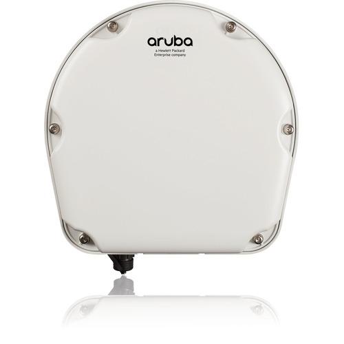 Aruba AP-277 IEEE 802.11ac 1.30 Gbit/s Wireless Access Point