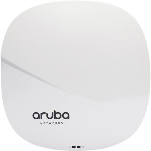 HPE - ARUBA INSTANT ARUBA AP-325 DUAL 4X4:4 802.11AC AP