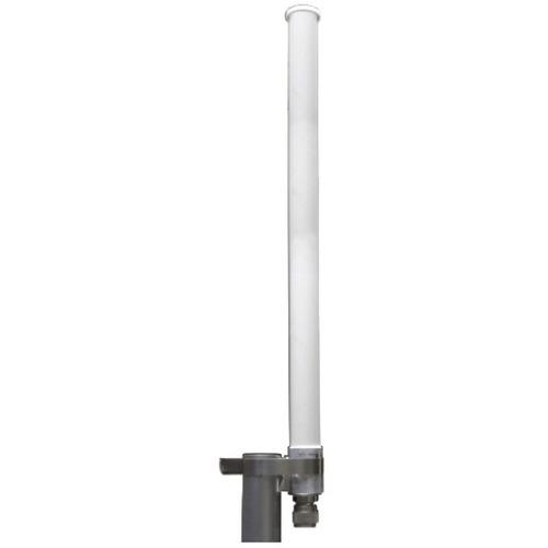 Aruba ANT-2X2-5010 Antenna