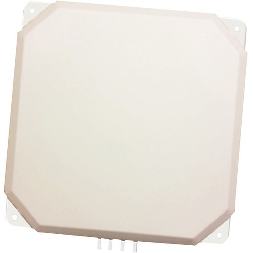 Aruba Outdoor 4x4 MIMO Antenna