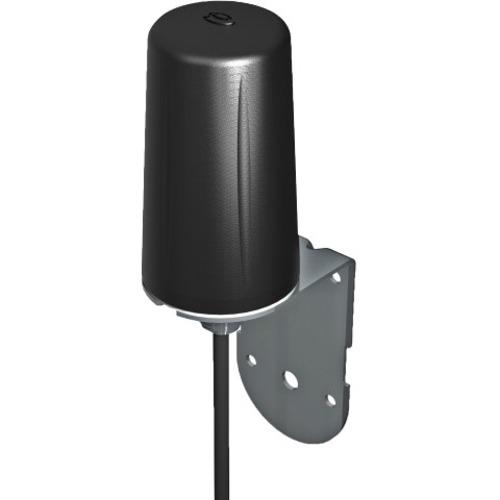 BRACKET MOUNT 2G/3G/4G ANTENNA 0.5M CS29 SMA PLUG (M)