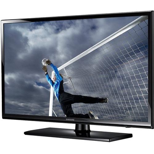 "Samsung 500 UN40H5003BF 40"" 1080p LED-LCD TV - 16:9 - HDTV - Black"