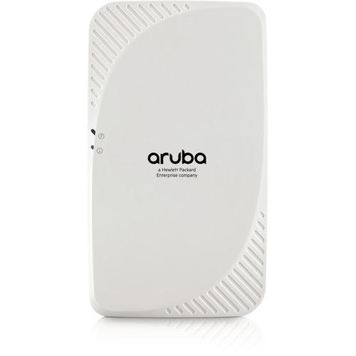 Aruba Instant IAP-205H IEEE 802.11ac 867 Mbit/s Wireless Access Point