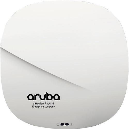 Aruba Instant IAP-335 IEEE 802.11ac 2.50 Gbit/s Wireless Access Point