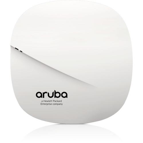 ARUBA AP-305 DUAL 2X2/3X3 802.11AC AP