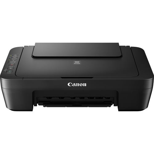 Canon PIXMA MG3050 Inkjet Multifunction Printer - Colour