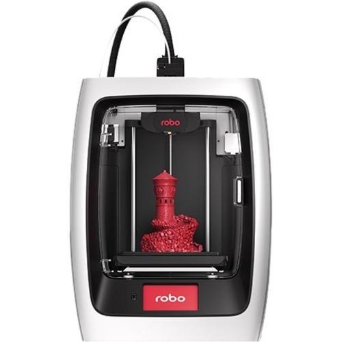 ROBO 3D R2 3D Printer