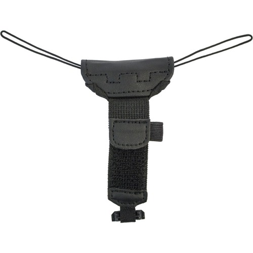 LARGE-X LG T STRAP FOR FZ-F1/N1