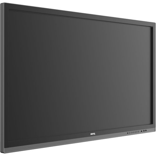 BenQ RP552H 55inch LCD Touchscreen Monitor - 6 ms