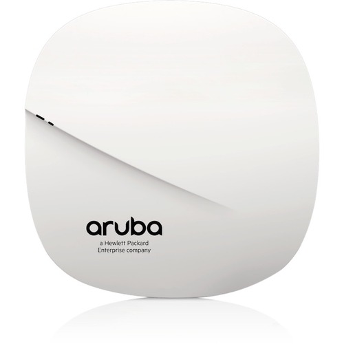 Aruba Instant AP-207 IEEE 802.11ac 1.30 Gbit/s Wireless Access Point