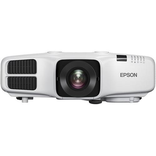 Epson PowerLite 5510 LCD Projector - 720p - HDTV - 4:3