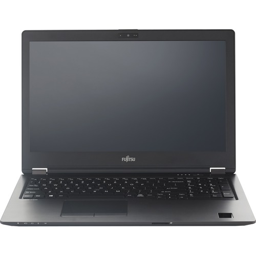 Fujitsu LIFEBOOK U757 39.6 cm 15.6inch LCD Notebook - Intel Core i5 7th Gen i5-7200U Dual-core 2 Core 2.50 GHz - 8 GB DDR4 SDRAM - 256 GB SSD - Windows 10 Pro 64-