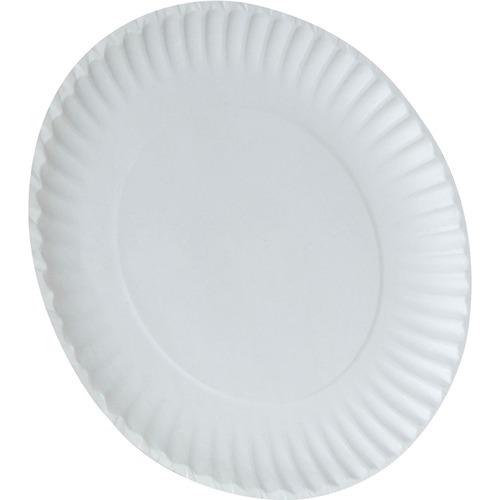 Dixie 9