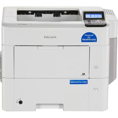 Ricoh SP 5300DNTL Laser Printer - Monochrome