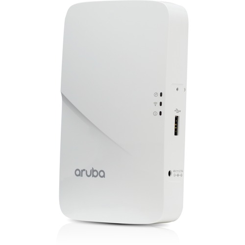 Aruba AP-303H IEEE 802.11ac 1.24 Gbit/s Wireless Access Point