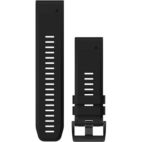 Garmin QuickFit Smartwatch Band