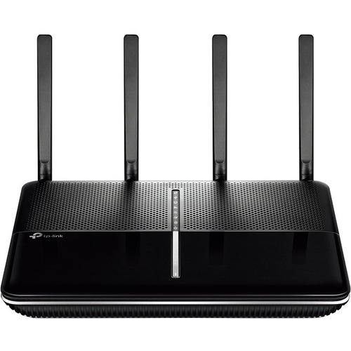 TP-LINK Archer VR2800 IEEE 802.11ac VDSL2, ADSL2plus, Ethernet Modem/Wireless Router