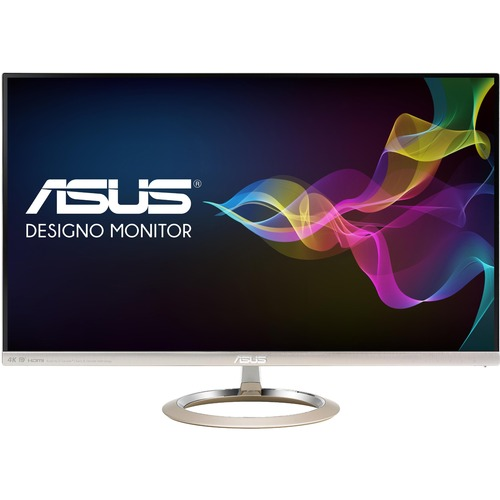 "Asus Designo MX27UC 27"" LED LCD Monitor   16:9   5 ms"