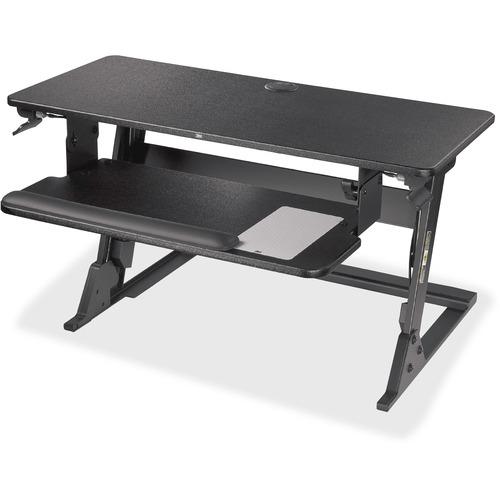 3M Precision Standing Desk - 23.20