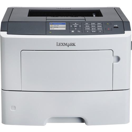 LEXMARK LEXMARK MS617DN