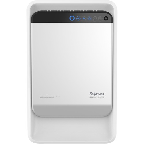 Fellowes AeraMax Pro AM2 Air Purifier - Wall Mounted