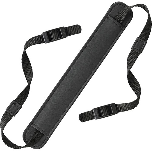 Carry Strap for CF-33