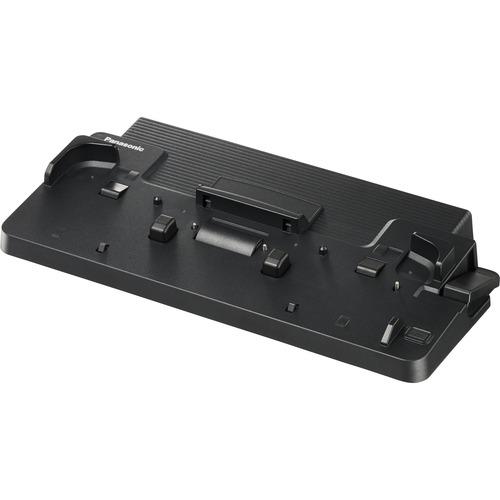 Desktop Dock for CF-33
