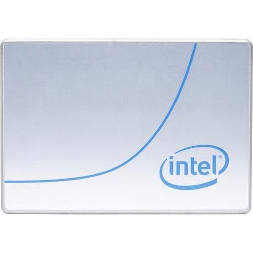 "Intel DC P4600 2 TB 2.5"" Internal Solid State Drive"